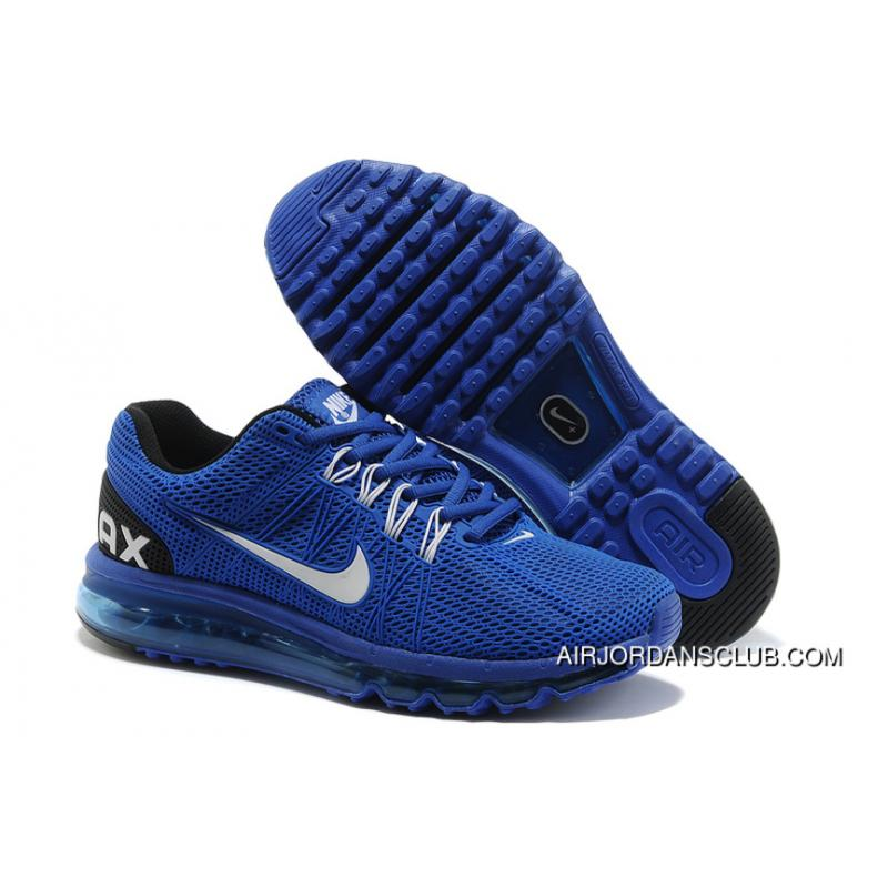 sale retailer eaeed 89177 USD  93.43  270.94. Description. Brand  Nike  Product Code  Nike Air Max-  ...